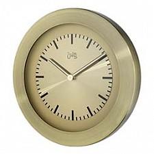 Настенные часы (30 см) 4008AG
