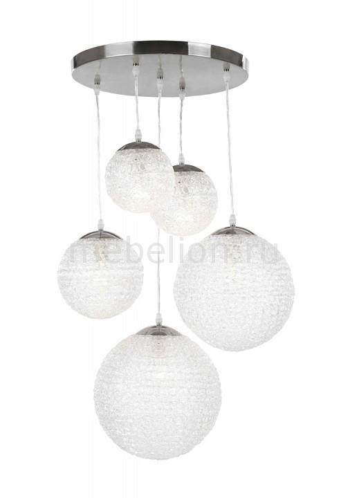 Подвесной светильник Globo 1581-5 Balla