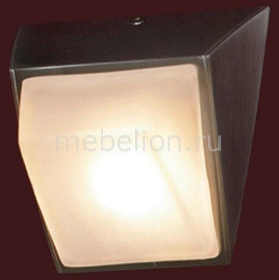 Накладной светильник Lussole LSC-6801-01 Corvara
