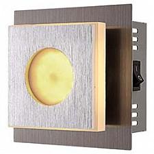 Накладной светильник Globo 49208-1 Cayman