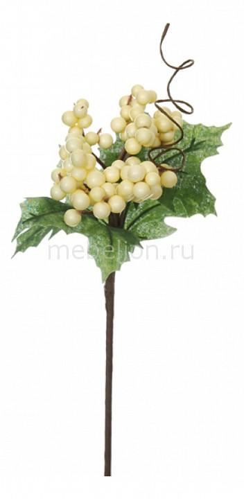 Ветка (24 см) Ягоды винограда 58011400