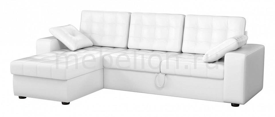 Диван-кровать Мебелико Камелот