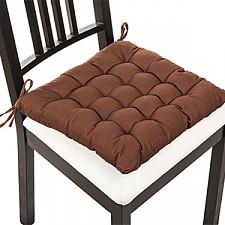 Подушка на стул Эстер 847-039