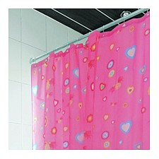 ����� ��� ������ Arya Pink Love AR_F0010517
