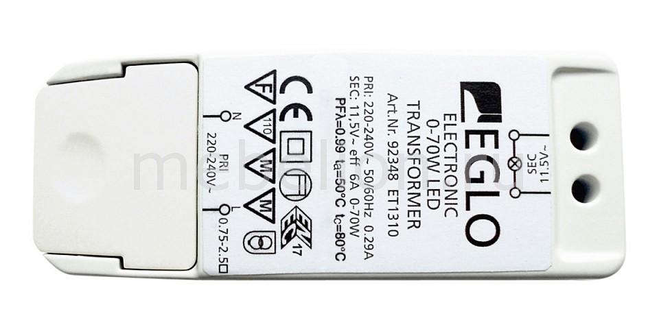 Трансформатор электронный Eglo