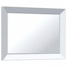 Зеркало настенное Адель НМ 013.39-01
