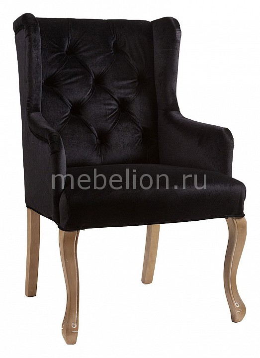 Кресло Ashby Chair DG-F-ACH467
