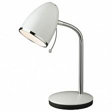 Настольная лампа Odeon Light 2329/1T Luri