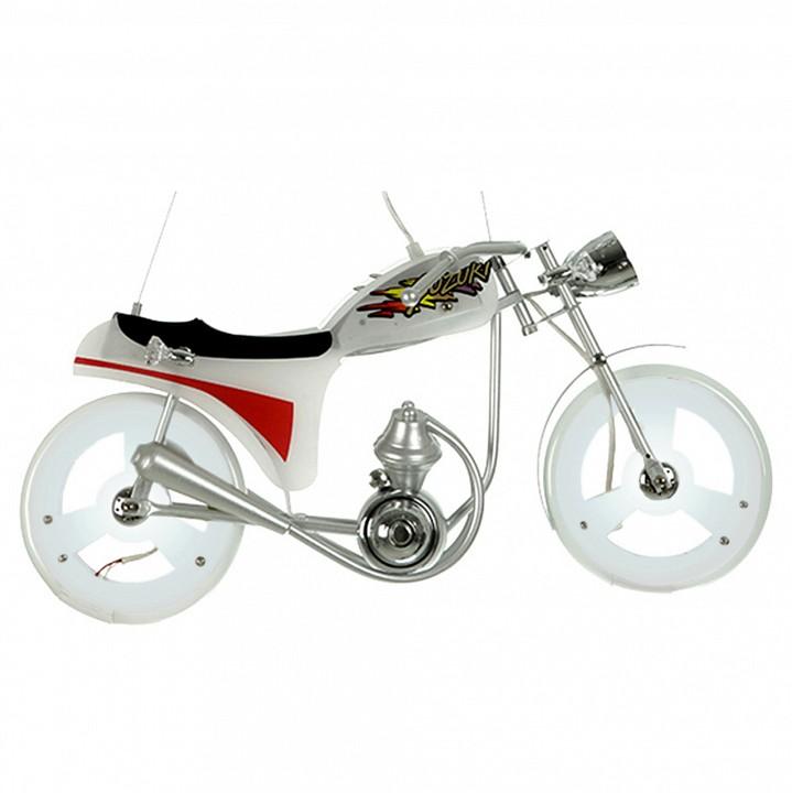 Подвесной светильник Kink Light 07471 Харлей