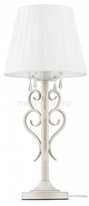 Купить Настольная лампа декоративная Triumph ARM288-22-G, Maytoni, Германия