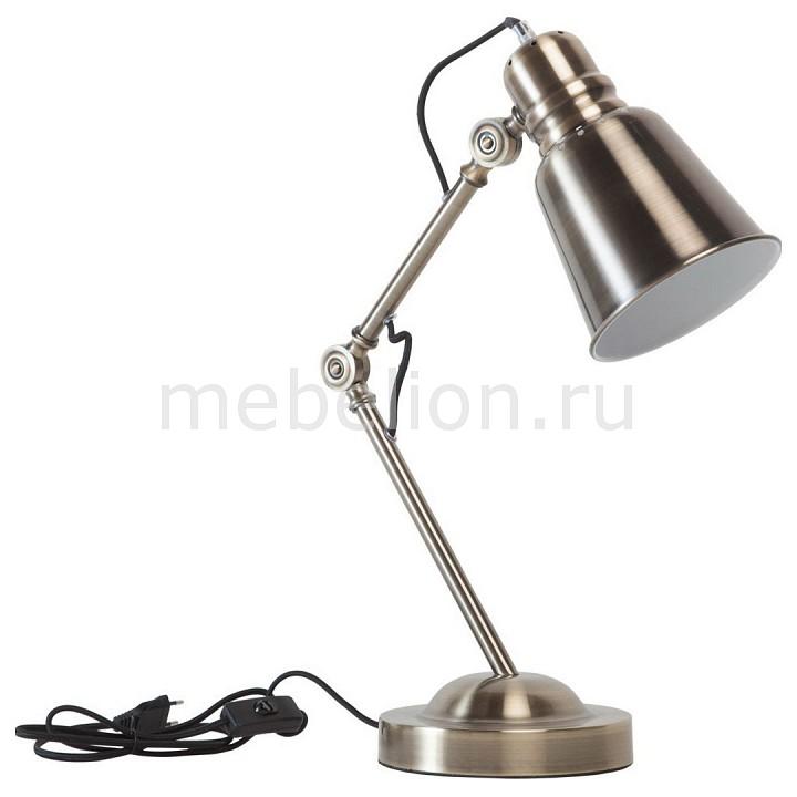 Настольная лампа офисная Хоф 2 497033701