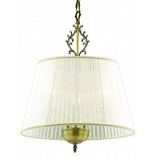 Подвесной светильник Idilia 1192-3P
