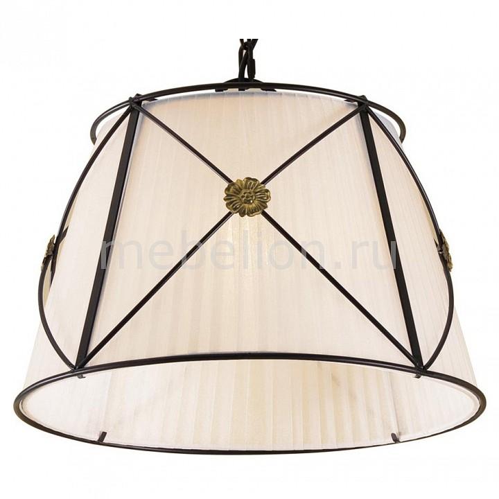 Купить Подвесной светильник Дрезден CL409112, Citilux, Дания