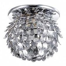 Встраиваемый светильник Mizu 370160