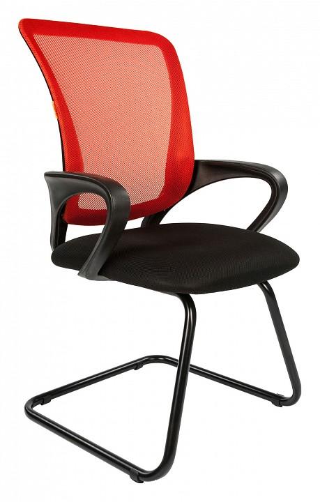 Кресло Chairman 969 V