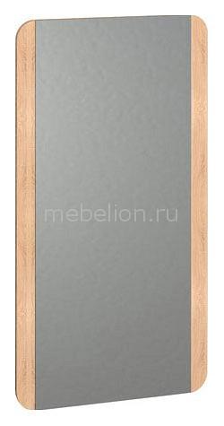 Зеркало настенное Баухаус-11