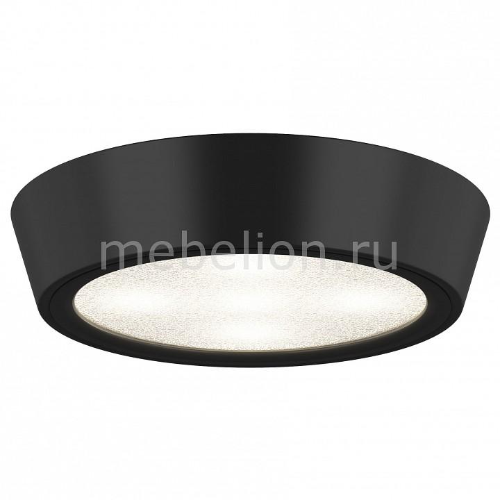 Накладной светильник Lightstar 214772 Urbano mini