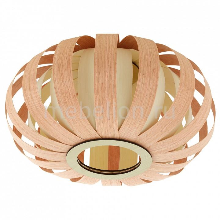Накладной светильник Eglo Arenella 96654 потолочный светильник eglo arenella 96653