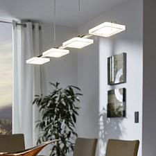 Подвесной светильник Eglo 94244 Cartama