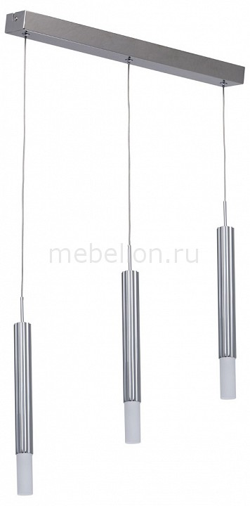 Подвесной светильник MW-Light 631012603 Ракурс 6