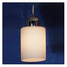 Подвесной светильник Caprile LSF-6106-01