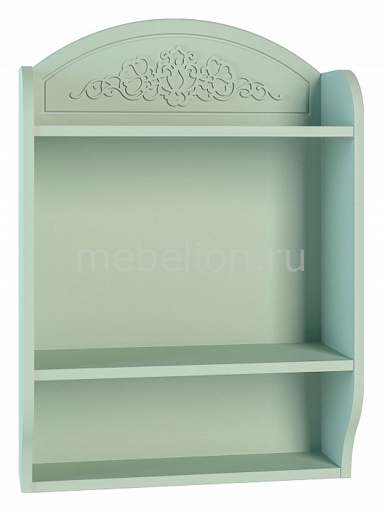 Полка навесная Компасс-мебель Соня СО-17