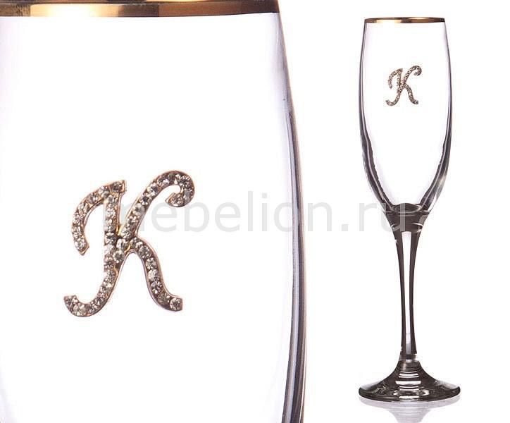 Бокал для шампанского АРТИ-М