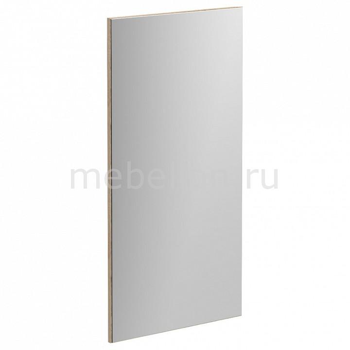Зеркало настенное Kann KM 5010