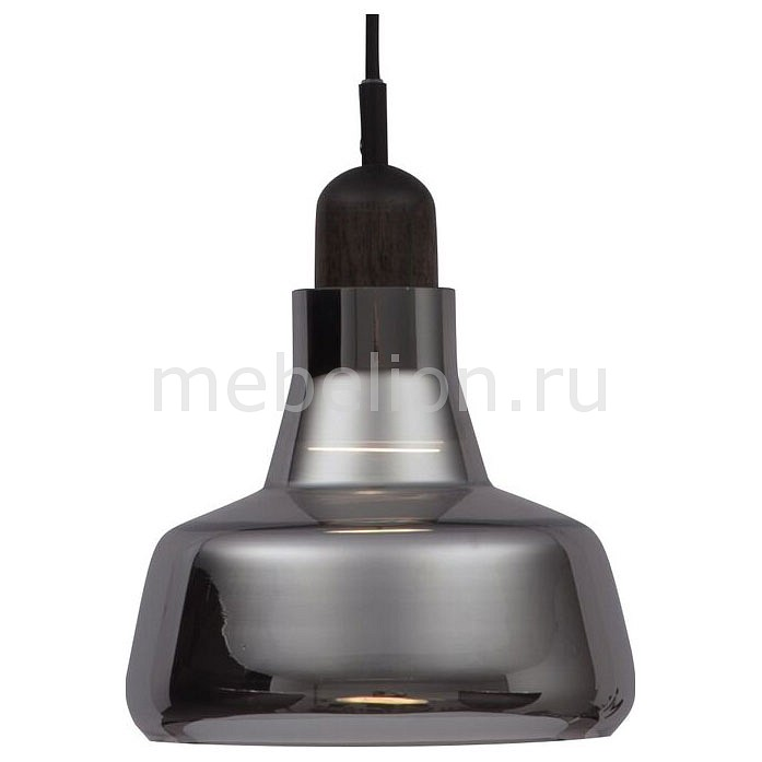 Подвесной светильник Maytoni Ola P015PL-01B hq 01b
