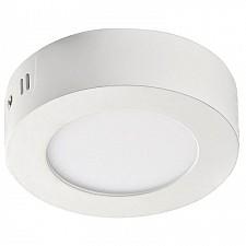 Накладной светильник Flashled 1347-6C