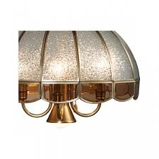 Подвесной светильник Arte Lamp A7828SP-4-1AB Copperland 1