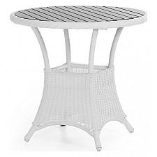 Стол обеденный Magda 6808-5-7 серый