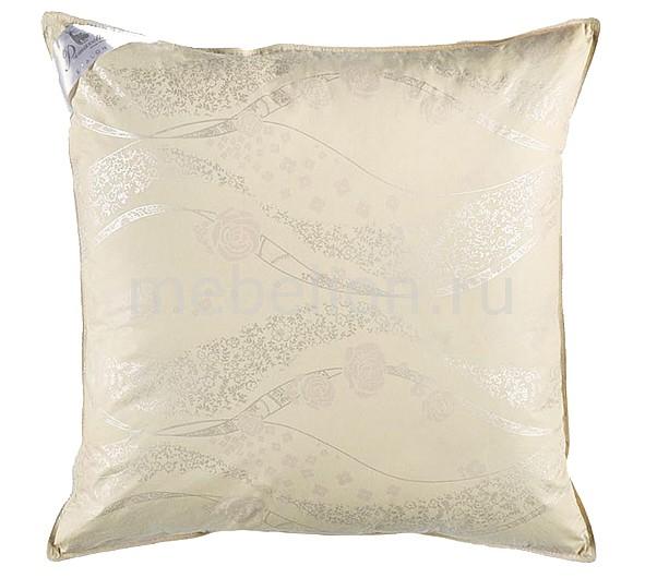 Подушка Primavelle (68х68 см) Florina