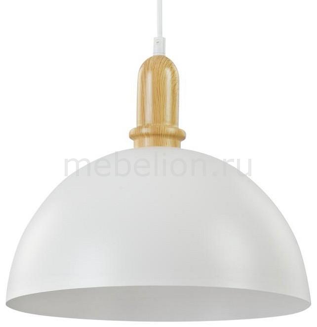 Подвесной светильник Maytoni Dayton T453-PL-01-W потолочный светильник maytoni p110 pl 01 or