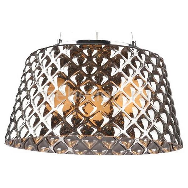 Подвесной светильник Arte Lamp A1554SP-3CC Facezia