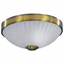 Накладной светильник Reccagni Angelo PL 3022/2 30