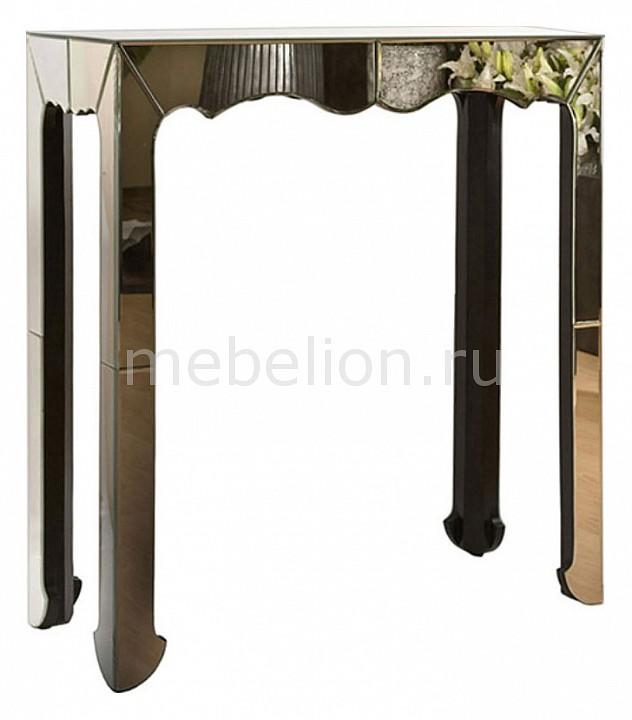 Стол туалетный Garda Decor KFC111B