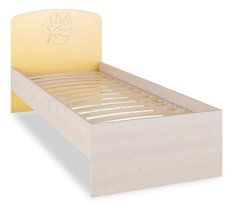 Кровать Компасс-мебель Маугли МДМ-11