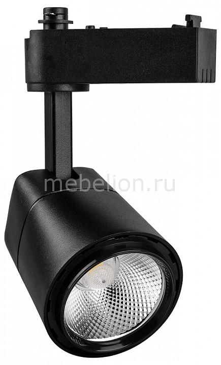 Купить Светильник на штанге AL101 29644, Feron, Китай