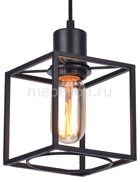 Купить Подвесной Светильник Loft Lsp-9540