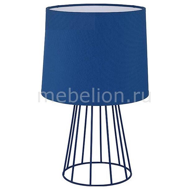 Настольная лампа декоративная Eurosvet