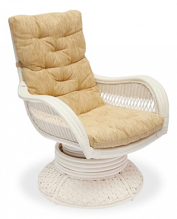 Кресло-качалка Tetchair Andrea Relax Medium комплект мебели tetchair andrea