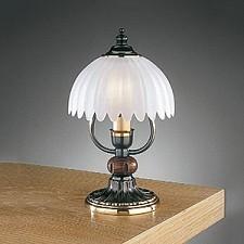 Настольная лампа Reccagni Angelo P 2805 2805