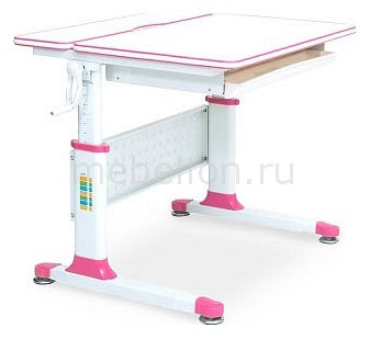Стол учебный Rifforma Rifforma Comfort-80