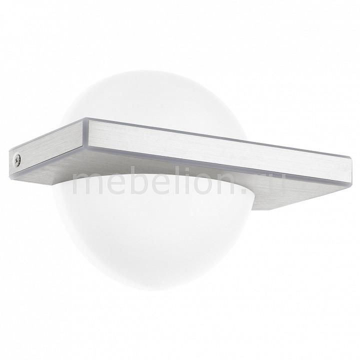 Накладной светильник Eglo Boldo 95771 настенное бра eglo boldo 95771