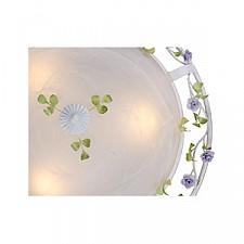 Накладной светильник ST-Luce SL695.502.03 Fiori