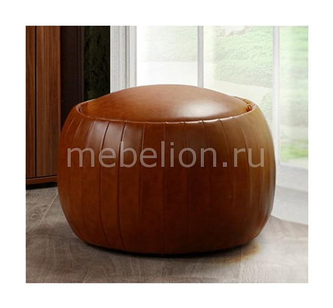 Банкетка 6-5108 Тыковка коричневый mebelion.ru 2631.000