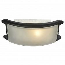 Накладной светильник Arte Lamp A6462AP-1CK Archimede