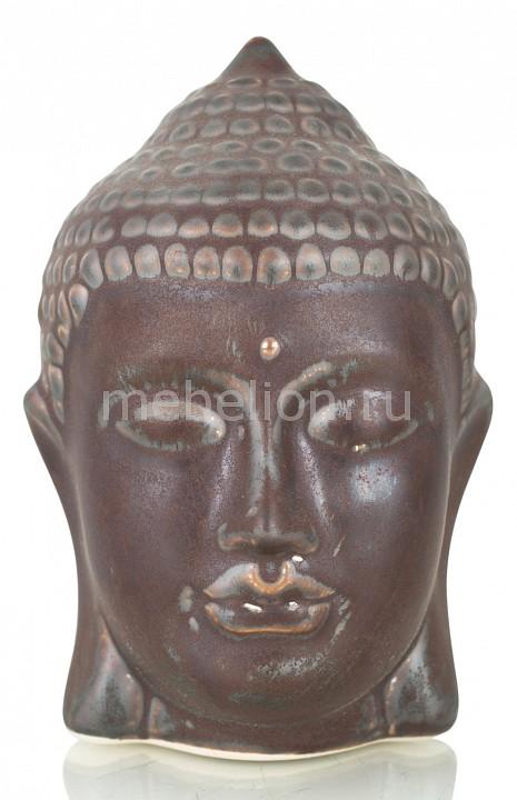 Статуэтка (14 см) Buddha 241361