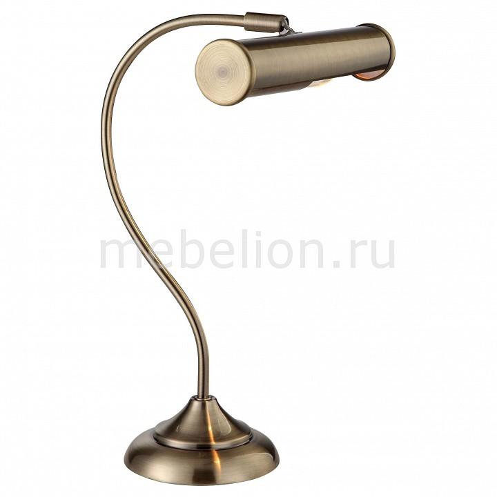 Arte Lamp офисная Ancient A5023LT-1AB
